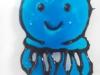 cambridge-banawe-artworks-preschool-02