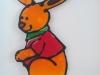 cambridge-banawe-artworks-preschool-03