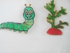 cambridge-banawe-artworks-preschool-04