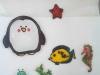 cambridge-banawe-artworks-preschool-05