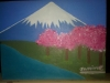 cambridge-banawe-artworks-preschool-08
