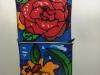 cambridge-banawe-artworks-preschool-09
