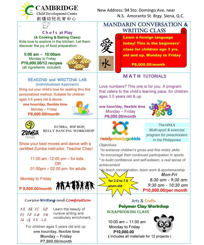 Summer Workshop 2020_Page_1