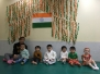 Indian Republic Day 2017