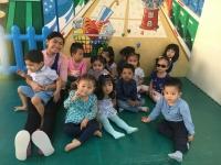 ccdc_bhs_teachers_day_2018_007