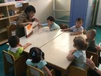 ccdc_bhs_teachers_day_2018_013