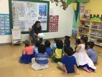 ccdc_bhs_teachers_day_2018_017