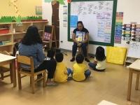 ccdc_bhs_teachers_day_2018_018