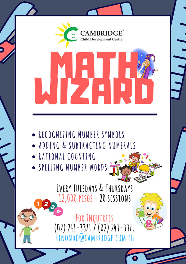 MathWizard
