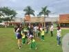 ccdc-binondo-picnic-palooza-image_002