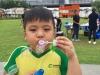 ccdc-binondo-picnic-palooza-image_005