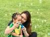 ccdc-binondo-picnic-palooza-image_008