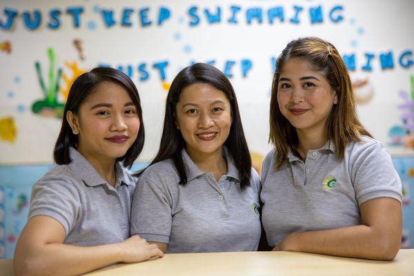 Cambridge Binondo staff group shot 06