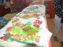 Christmas Party Bazaar