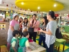 ccdc_binondo_culminating_activity_november_2016_image_001