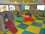 Inside Cambridge Binondo Preschool