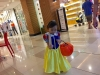 ccdc-binondo-trick-or-treat-2016_image_05