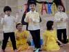 ccdc-circulo-buwan-ng-wika-2017_001