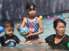 Summer Swimming Party 2019 04