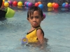 Summer Swimming Party 2019 07