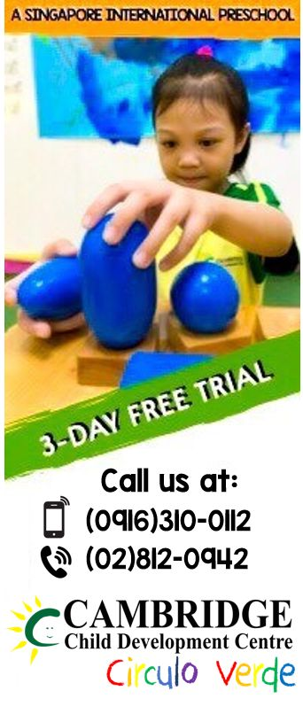 Circulo Verde Free 3 day trial