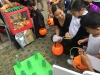 ccdc_congressional_halloween_2018_44