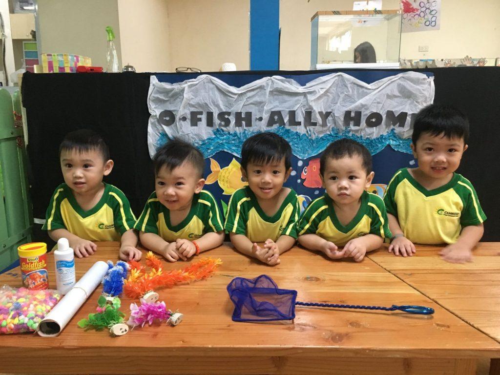 O-fish-ally_Home_01