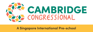 Cambridge Child Development Centre - Congressional Avenue, Quezon City, Philippines