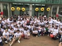 Hemady's Family Fun Day 2017