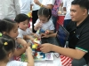 ccdc-hemady-family-fun-day-2017-image_020