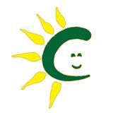 cyrene-arianna-lamorena