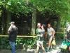 Cambridge Imus at Avilon Zoo 01