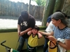 Cambridge Imus at Avilon Zoo 07