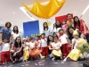 ccdc-imus-buwan-ng-wika-2017-image_005