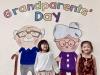Grandparents' Day 2019 02