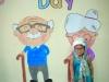 Grandparents' Day 2019 08