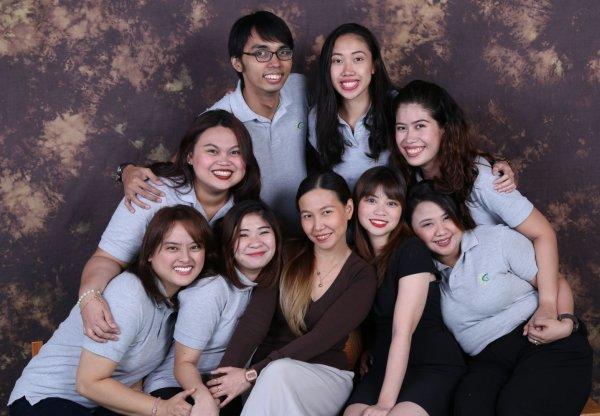 Group-photo-20200221-01