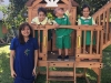 ccdc-imus-outdoor-play-image-003