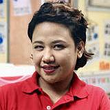 teacher-gia