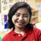 teacher-joan