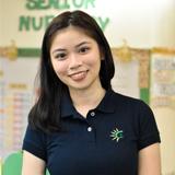 teacher-anna