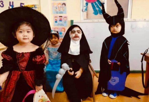 Cambridge Imus Halloween 2019 07