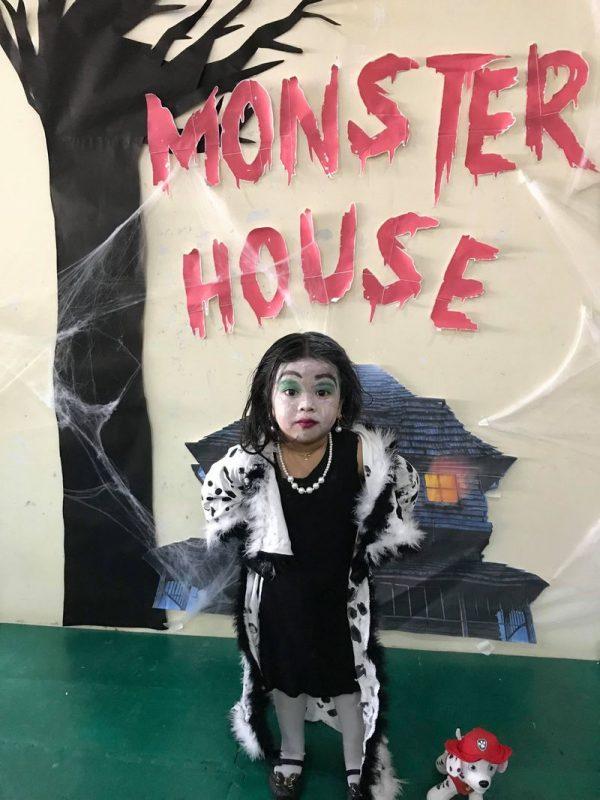Cambridge Imus Halloween 2019 09
