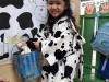 ccdc-laspinas-barn-yard-party-image_001