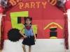 ccdc-laspinas-barn-yard-party-image_002