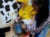 ccdc-laspinas-barn-yard-party-image_004