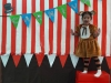 ccdc-laspinas-carnival-party-image_003