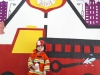 ccdc-laspinas-fire-awareness-day-image_005
