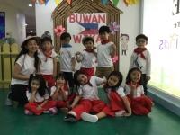 Free Friday - Buwan ng Wika