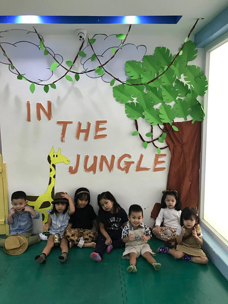 ccdc-laspinas-in-the-jungle-image_002